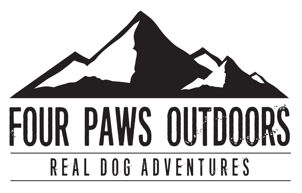 Four Paws Outdoors